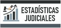 Oficina de Estadísticas Judiciales