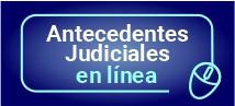 Oficina de Antecedentes Judiciales en Linea